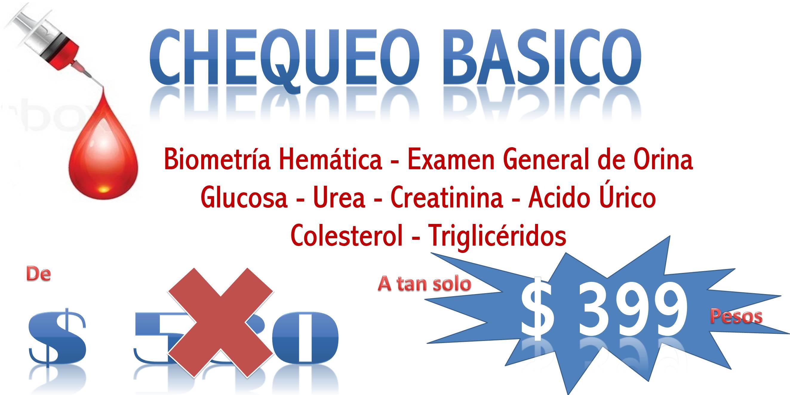 disolver piedras acido urico sintomas do excesso de acido urico no sangue plantas medicinales para eliminar acido urico